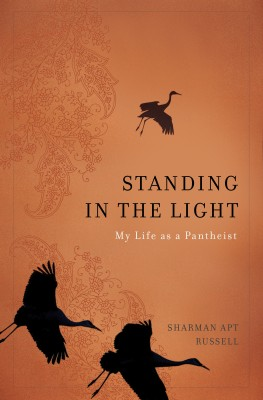 Standing in the Light: My Life as a Pantheist