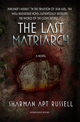 The Last Matriarch